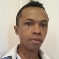 Profil de Augustin