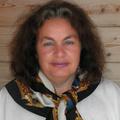 Profil de Errietta