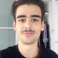 Profil de Pablo
