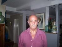 Profil de Cesar