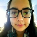 Profil de Johana