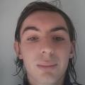Profil de Dimytri