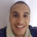 Profil de Jordan
