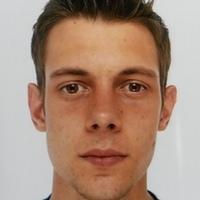 Profil de Thomas