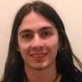 Profil de William