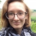 Profil de Emma