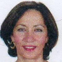 Profil de Bassima