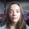 Profil de Marthe