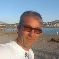 Profil de Goran