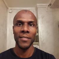 Profil de Abderamane