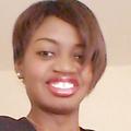 Profil de  Raissa