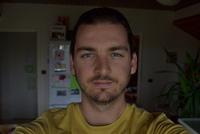 Profil de Brunner