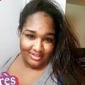 Profil de Amanda