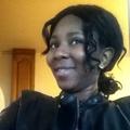Profil de Mariam