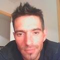 Profil de Gregoire