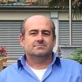 Profil de Oscar Ricardo