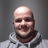 Profil de Toufik