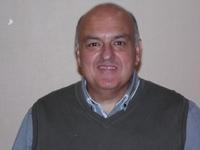 Profil de Claude