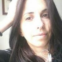 Profil de Daniela