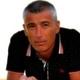 Profil de Gilles