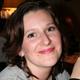 Profil de Cécile
