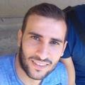 Profil de Mohamed El-Seddik