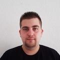 Profil de Dalibor