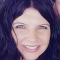 Profil de Christele