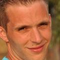 Profil de Fabian