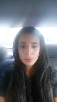 Profil de Sophia