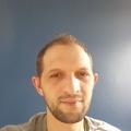 Profil de Salaheddine