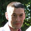 Profil de Antonino