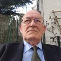 Profil de Jean-Jacques