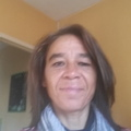 Profil de Joelle