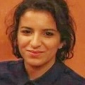Profil de Souhayla