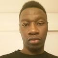 Profil de Mamadou