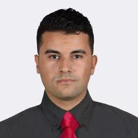 Profil de Arezki