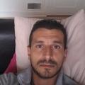 Profil de Gokhan