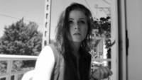 Profil de Axelle