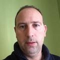 Profil de Jules-Francois