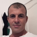 Profil de Abdelghafar