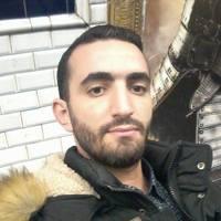 Profil de Amin