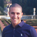 Profil de Abderraouf