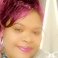 Profil de Marie Yasmina
