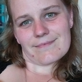 Profil de Donna Mayrie