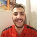 Profil de Mouad