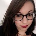 Profil de Alexandra