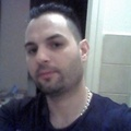 Profil de Nono