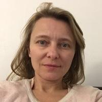 Profil de Jeannine