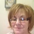 Profil de Maria De Lourdes